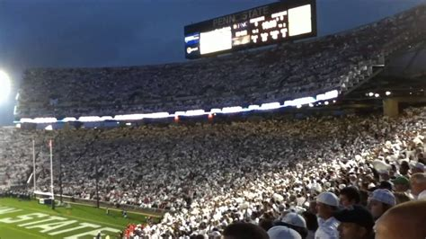 Get Zombie Nation Penn State  Images