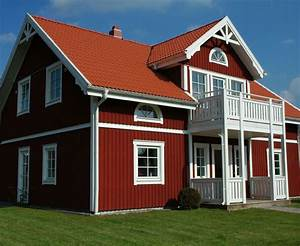 Schwedenhaus Fertighaus Preise : schwedenhaus fertighaus ~ Sanjose-hotels-ca.com Haus und Dekorationen