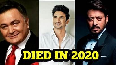 Death Died Bollywood Celebrities Heroine Sushant Rajput