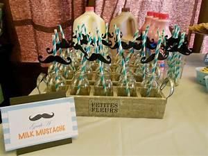man wedding shower ideas wwwpixsharkcom images With wedding shower gifts for men