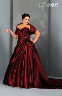 bridesmaid dresses for plus size plus size wedding dresses overlay wedding dresses