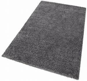 moderne teppiche online kaufen otto With balkon teppich mit tapeten otto online