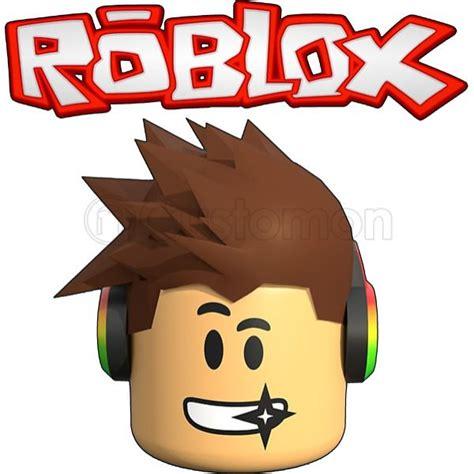 roblox head coffee mug customoncom