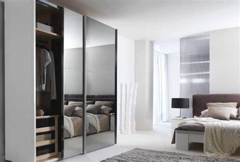 associer les couleurs dans une cuisine placard porte coulissante dressing meubles gautier