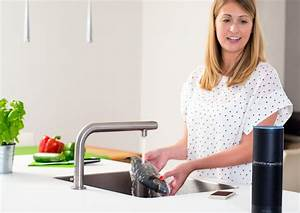 Magenta Smart Home Amazon Echo : digitalstrom intuitive bedienbarkeit als erfolgsfaktor ~ Lizthompson.info Haus und Dekorationen