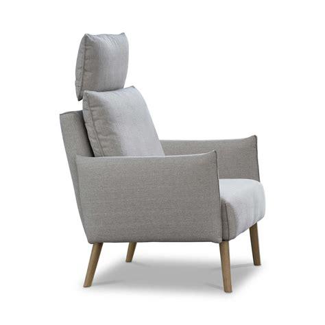 Schöner Wohnen Sessel by Sch 246 Ner Wohnen Sessel Merit Beige Stoff Kaufen Bei