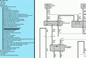 2006 Chevrolet Ssr Wiring Diagram Themilliondollardiagram Antennablu It