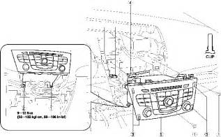 HD wallpapers 2012 mazda 6 stereo wiring diagram