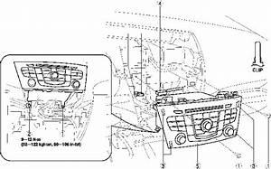 Mazda 3 Speaker Wiring Diagram