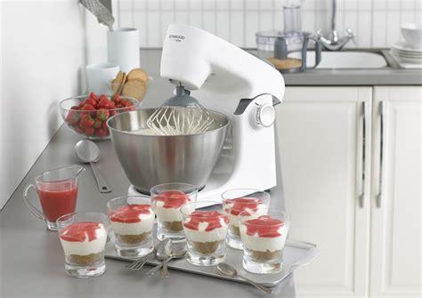 cuisiner avec un robot patissier guide bien choisir robot p 226 tissier boulanger