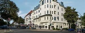 Home trendcity gmbh berlin for Wohnungen berlin kaufen