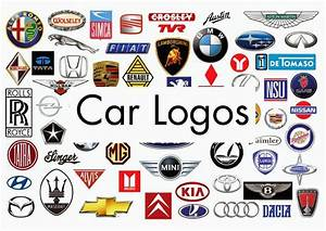 Car Logos With Wings | Cars Show Logos