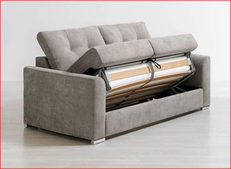 Sofa Cama Conforama Pt