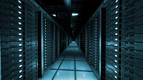 vps hosting   choose  perfect provider vpsland