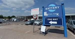 Sainsbury's plan for Selly Oak gets green light despite ...