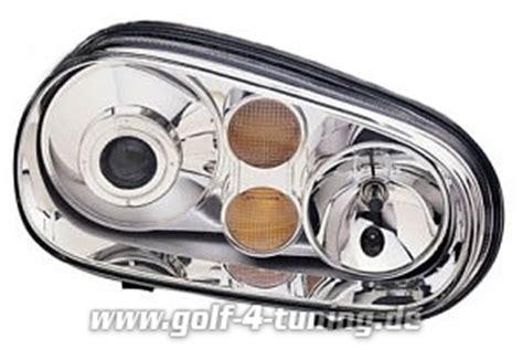 golf 4 xenon scheinwerfer xenon scheinwerfer golf 4 hella xenon scheinwerfer