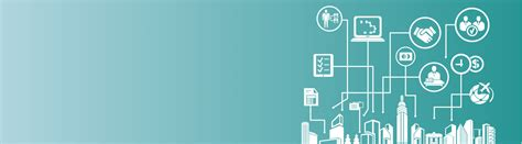 Benefits Advantages Current Account Kotak Mahindra Bank