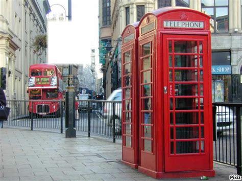 montage photo la sublime ville de londre