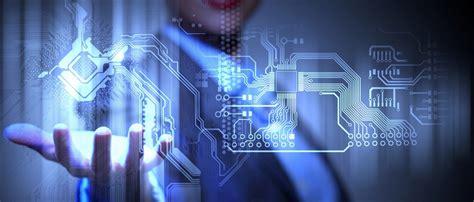 united advanced technologies llc  simplify