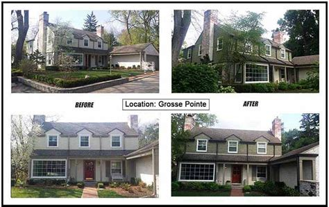 gallery 3g home exteriors