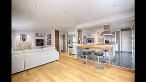 Annecy Centre  Superbe Appartement Design De 84m2 Avec