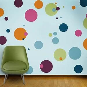 Sessel Für Babyzimmer : wandmalerei im kinderzimmer ein entz ckendes ambiente erschaffen ~ Pilothousefishingboats.com Haus und Dekorationen