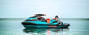 5 Important Tips For Proper Jet Ski Maintenance JSW
