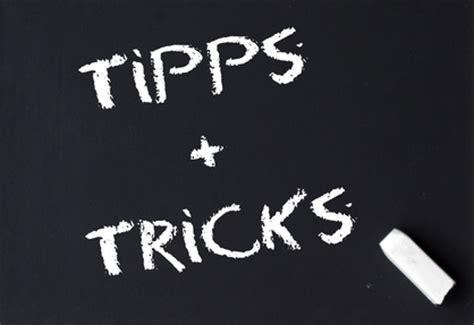Examtime  Tipps Zum Lernen