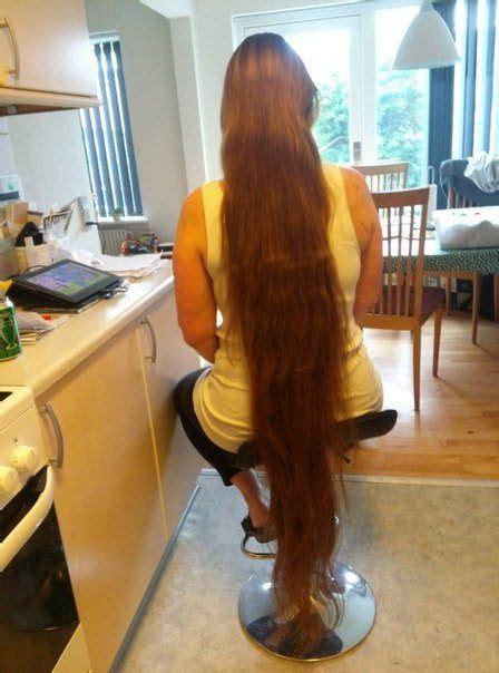 pin  ali malk    long hair long hair styles