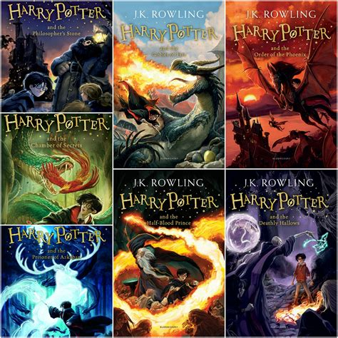 Good News For Harry Potter Fans! Jk Rowling Coming With
