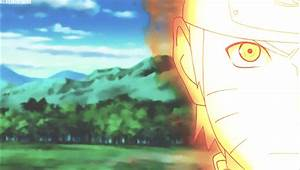 All Types of the Rasenshuriken   Anime Amino