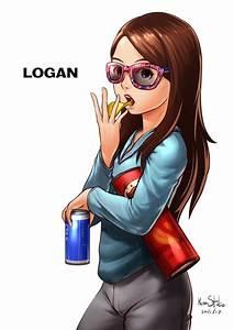 Logan / YMMV - TV Tropes