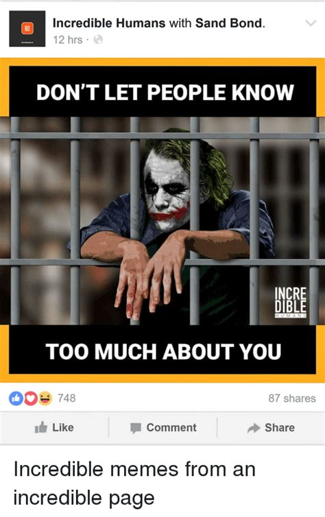 Incredible Meme - 25 best memes about incredible meme incredible memes