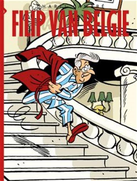 Len Bestellen Belgie by Filip Belgi 235 Deel 3 Stripverhaal Filip Belgi 235 3