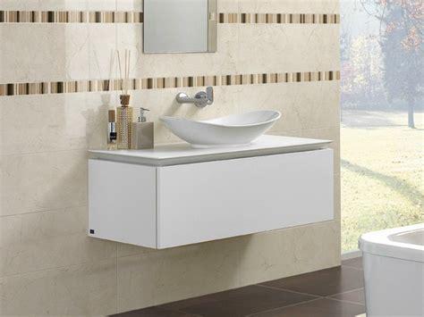 aufsatzwaschbecken villeroy boch my nature aufsatzwaschbecken by villeroy boch design steffan