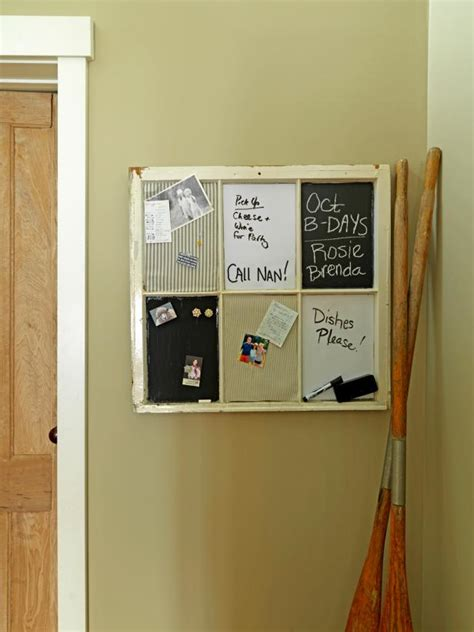 diy memo boards bulletin boards  message boards diy