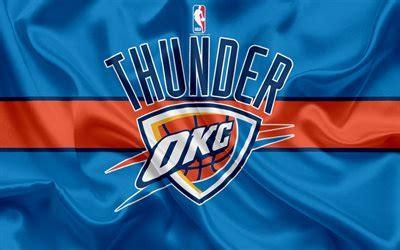 wallpapers oklahoma city thunder basketball club