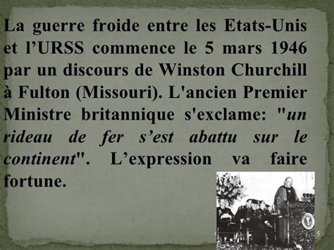 guerre froide rel int 002