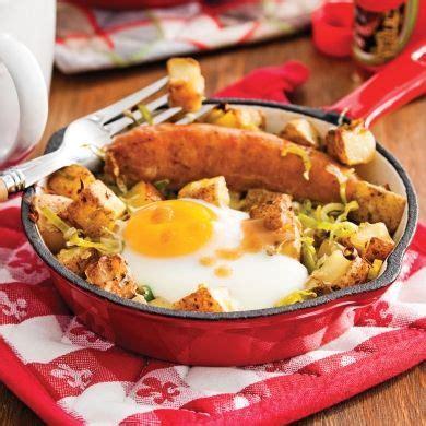 recettes de cuisine corse 17 best images about comfort food on stew