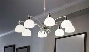 Lampadari Moderni Cuneo # Unaris com > La collezione di disegni di lampade che presentiamo nell