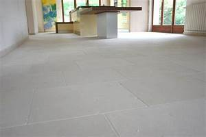 carrelage pierre naturelle With carrelage pierre naturelle
