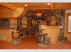 OneofaKind Custom Log Chalet – $2,300,000 Pricey Pads