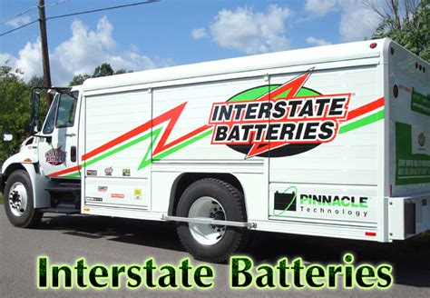 batteries interstate businesses christian were know didn