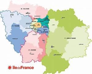 Enchere Voiture Ile De France : r gion ile de france atelier idf ~ Medecine-chirurgie-esthetiques.com Avis de Voitures