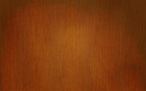 brown wallpaper high definition  wallpaper