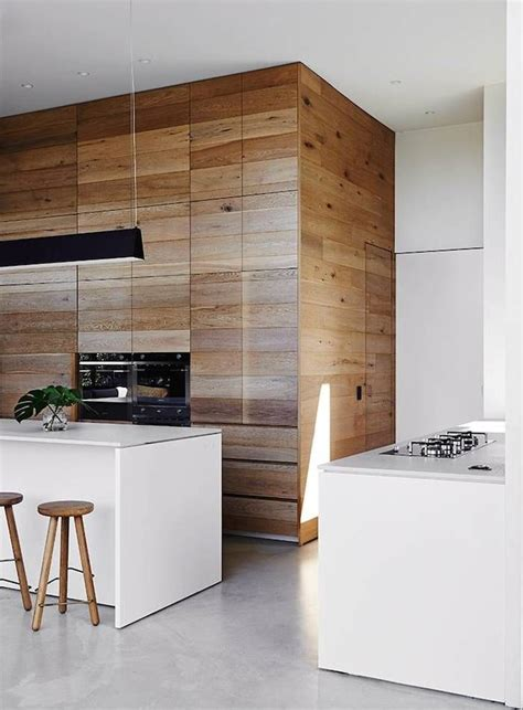 modern timber kitchen designs 1000 ideas about concrete floor texture on 7777