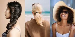 What Your Lazy Day Hairstyle Says About You Easy Lazy