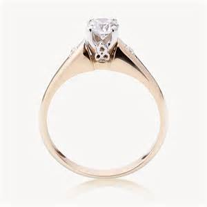 engagement ring shops jewelry store 39 celtic promise 39 announces top engagement ring and wedding ring designs