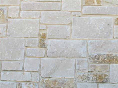 Lueders Limestone Photos  Dallas, Ft Worth, Austin, San