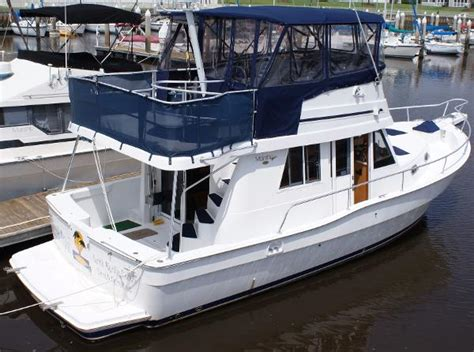Boat Sales Myrtle Beach by 39 Mainship 1999 In Myrtle Beach Sc For Sale The Hull